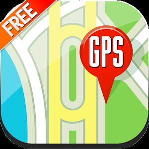 Sygic car navigation 15 8 7 apk cracked   Sygic GPS