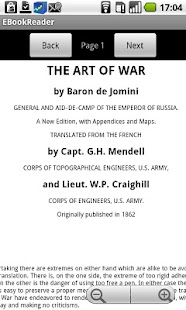 The Art of War Military Edit