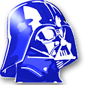 Darth Vader changeur voix DTVC icon