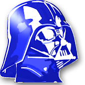 App Darth Vader Voice Changer DTVC apk for kindle fire