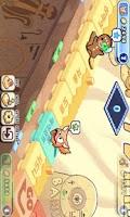 Screenshot of Jail 2012 (BlueMarblePlus2)