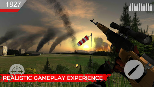 Walkthroughs for The Pyro Guy - Game - Free Games - Shooting games - Free online Games - Play Games