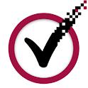 MPKI Client logo