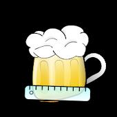 Bar-o-meter
