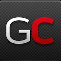 GrabCAD icon