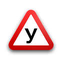 Тест ПДД Беларуси logo