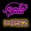 ArubaSalsa Hipsz icon