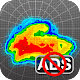 MyRadar Weather Radar Ad Free v4.0.8