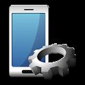 Easy Settings Widget Pro icon
