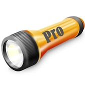 Torch Pro