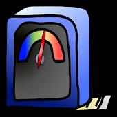 PLC Meter