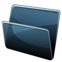 File Browser Widget icon