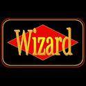 Wizard Cards International Inc. - Logo