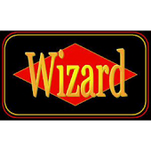 WIZARD Card Game (Trial)