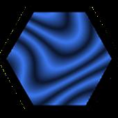 Hex-Maze