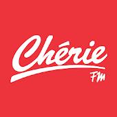 Chérie FM Tablette