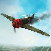 Aircraft Strike Attack 1942