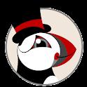 Piff Paff Puff icon