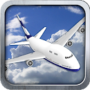3D Airplane Flight Simulator file APK Free for PC, smart TV Download