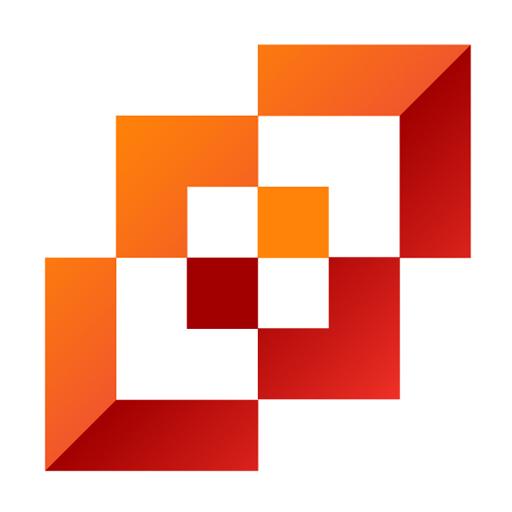 i-nigma QR, Data Matrix and EAN Barcode Scanner Icon
