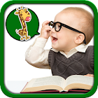 Kids Sound Lite icon
