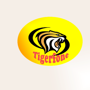 tigerfone APK