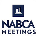 NABCA Meetings icon