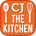 CJ the Kitchen-나만의 맞춤 레시피(태블릿) icon