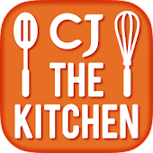 CJ the Kitchen for Tablet