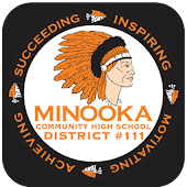 Minooka Community High School