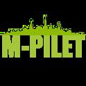 M-Pilet icon