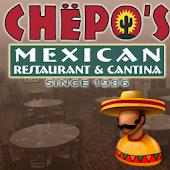 Chepo's
