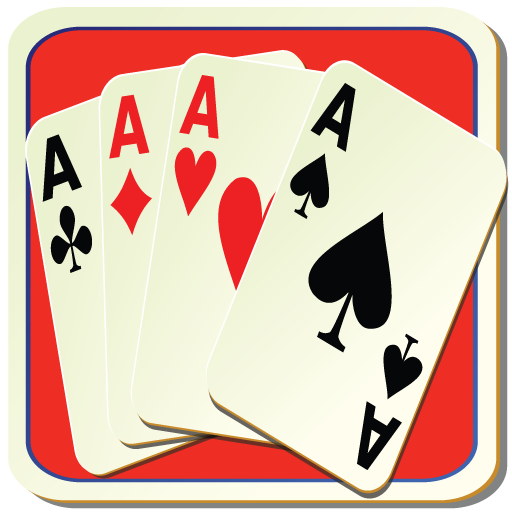 Card Games:Train Your Brain LOGO-APP點子