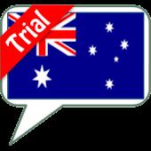 SVOX AU English Olivia Trial