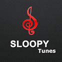 Sloopy Tunes icon