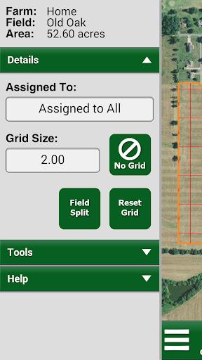 Soil Test Pro  screenshots 4
