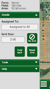 Soil Test Pro screenshot 3