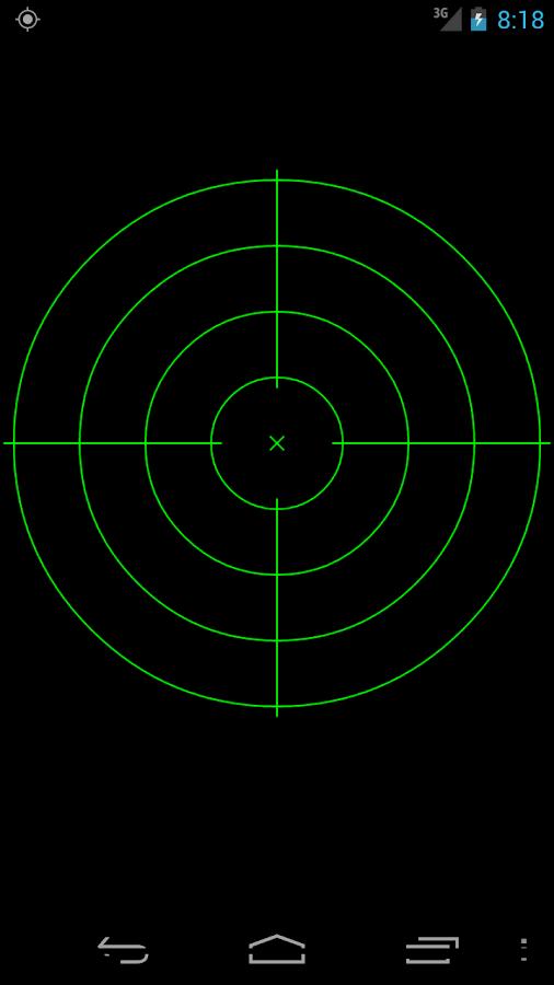 Waypoint Free- screenshot