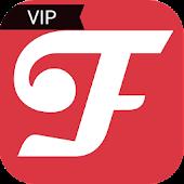 Best Fonts VIP for Flipfont