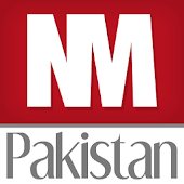 Pakistan News and Media