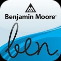 ben Color Capture icon