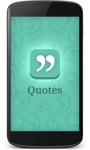 Quotes all time great Sayings