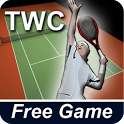 Tennis World Champions icon