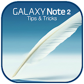 Note2 Tips & Tricks