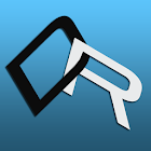 DesignRifts Wallpaper Manager icon