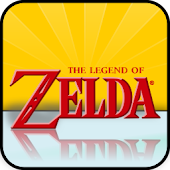 Legend of Zelda Trivia Quiz