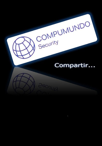 Compumundo Security