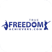 True Freedom Achievers