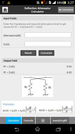 工具必備APP下載|RF Calculator 好玩app不花錢|綠色工廠好玩App