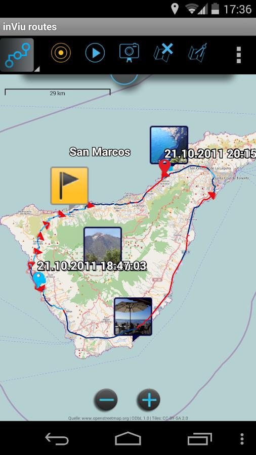 [ANDROID - SOFT : INVIU ROUTES] application de geolocalisation et suivi GPS [gratuite][08/02/2015] MQkjFIqXzr6qYhiJmJHMGBcqFjS2MjIQj9VSESPsrM4FqpEzEZrOW8k7BLyiwr8u398=h900